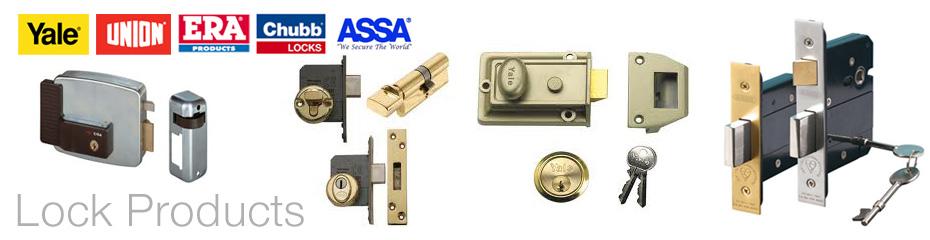 locks copy